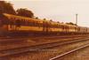 101 112 104 Sound Barrier  Inchicore  D Heath