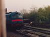 108 (was IR 230) 21 April  1990 D Heath