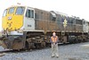 080 and D Heath Wexford 20 Dec 2013