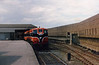 080 (IE Branding & livery) Rosslare Harbour  D Heath