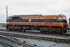 081 (IE Branding & livery) Wexford  D Heath