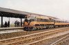 078 (CIE Branding & livery) Limerick Jnt   D Heath