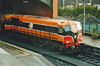 081 (IE Branding & modified livery) D Heath
