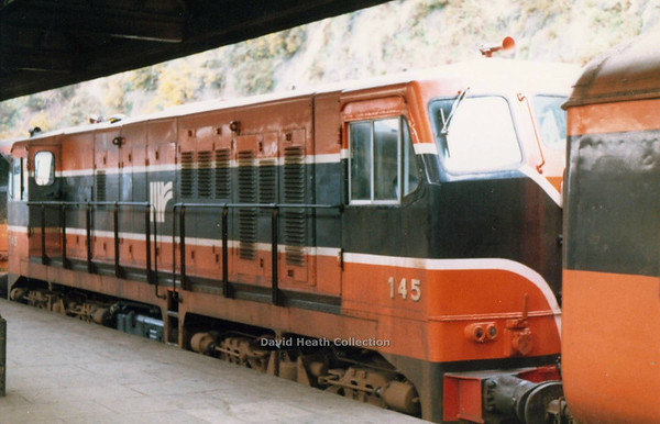 145 (IR Branding & livery) Waterford  D Heath
