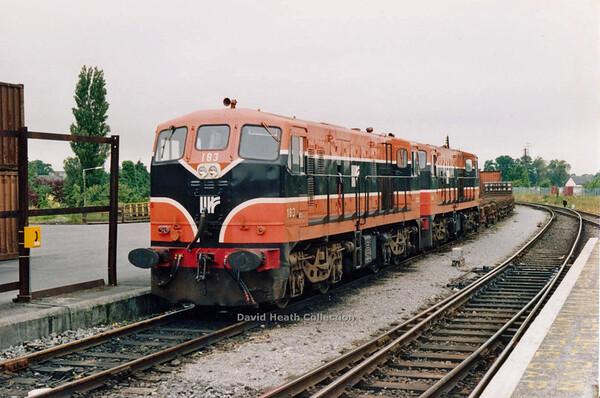 183 (IR Branding & livery)  D Heath