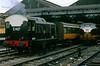 E407 and B159 Westland rd 1964  David Heath (2)