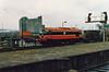 016 (IR Branding & livery) Cork c 1990 D Heath