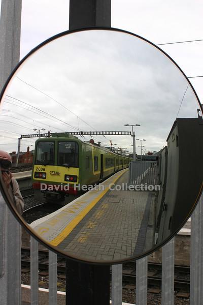 8632 Connolly (mirror view) 11 July 2007 D Heath