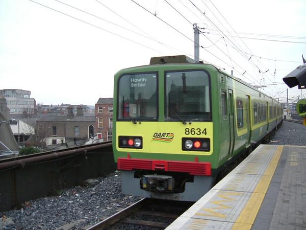 8634 Connolly  2 Feb 2006  D Heath