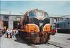 185 Inchicore (CIE 181 Class GM EMD) D Heath (2)
