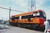 150 'Inchicore Works 150' June 1996 (CIE 141 Class GM EMD) D Heath (1)