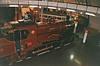 74 Dunluce Castle built NBL Glasgow July 1924 Cultra Museum D Heath (1)