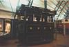 BNCR steam tram Cultra  D Heath