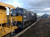 085 Wexford 6 Dec 2013 D Heath (4)