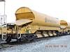 High output Ballast train Wexford 23-4-15 DSCN0855