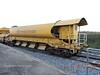 High output Ballast train Wexford 23-4-15 DSCN0861