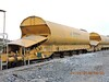 High output Ballast train Wexford 23-4-15 DSCN0857