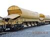 High output Ballast train Wexford 23-4-15 DSCN0854