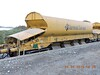 High output Ballast train Wexford 23-4-15 DSCN0859