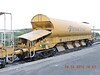 High output Ballast train Wexford 23-4-15 DSCN0860