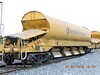 High output Ballast train Wexford 23-4-15 DSCN0856