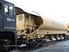 High output Ballast train Wexford 23-4-15 DSCN0853