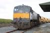 078 CIE GM Class 071 & High output Ballast train Wexford 23-4-15 IMG_0189