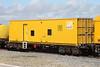 Sperry train Wexford 5-4-14 (1)