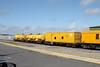 Sperry train Wexford 5-4-14 (2)