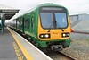 04 29409 To Rosslare Europort Wexford 25 June 2015 D  Heath