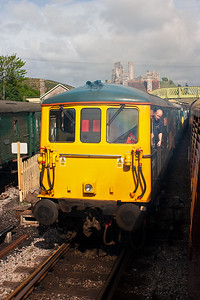 73208 is the last loco with E6043 in side, they were on hire from GBRF.