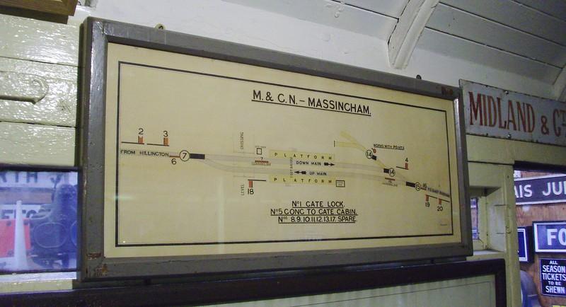 Massingham
