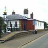 Walsingham.