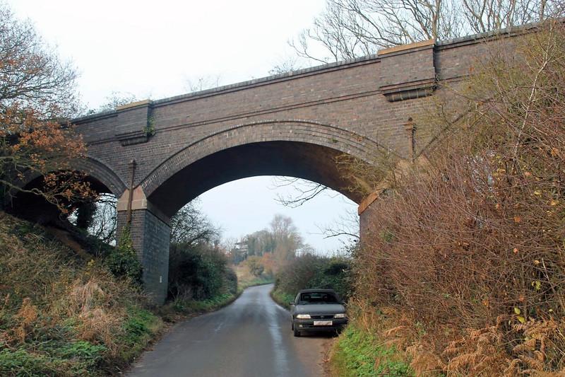 Midland & Great Northern Joint Railway
