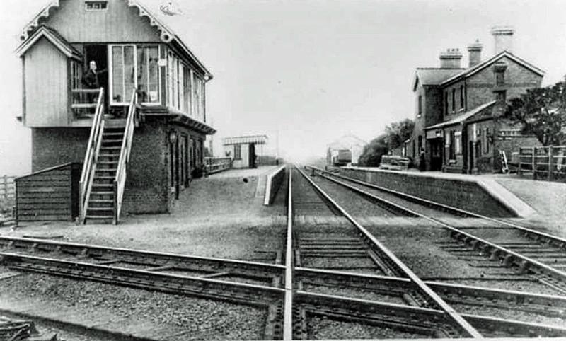 Murrow West