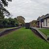 Raynham Park