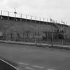 Gorleston Links halt