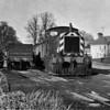 Wisbech amd Upwell Tramway.