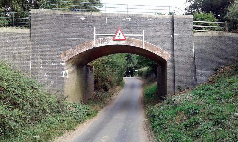 Felmingham
