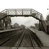 Fakenham Town
