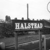 Halstead