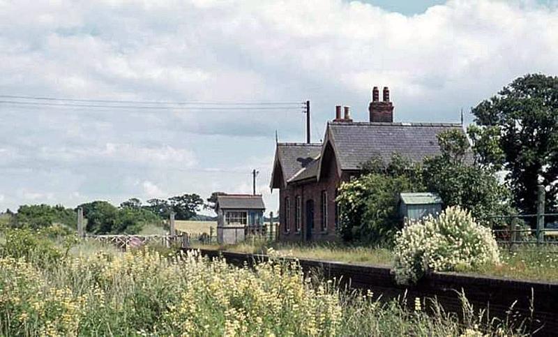 Attlebridge