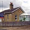 Framlingham Branch