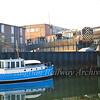 Ipswich Docks Branch