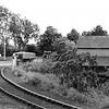 Wisbech and Upwell Tramway