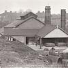Melton Constable
