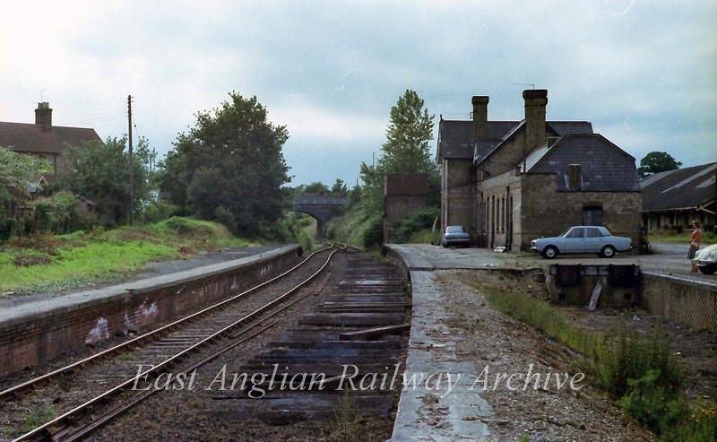 Aylsham