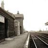 Wimblington