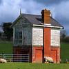 Ballyward Signal Cabin <br /> Ballyward<br /> County Down