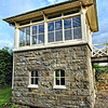 Belcoo Signal Cabin, County Fermanagh